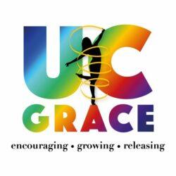UC Grace Blog