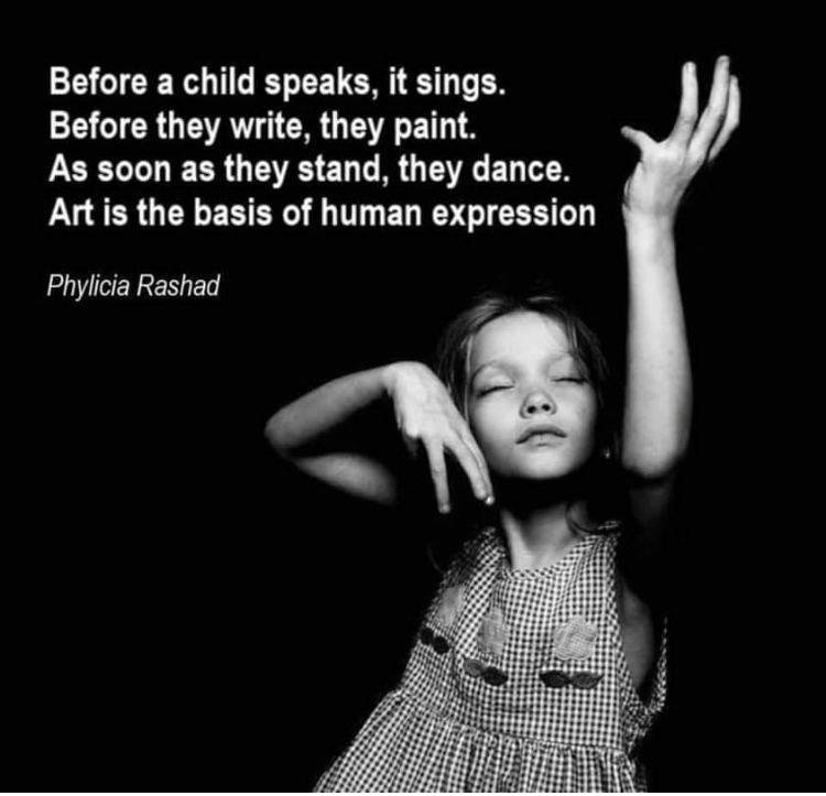 Quote by Phylicia Rashad