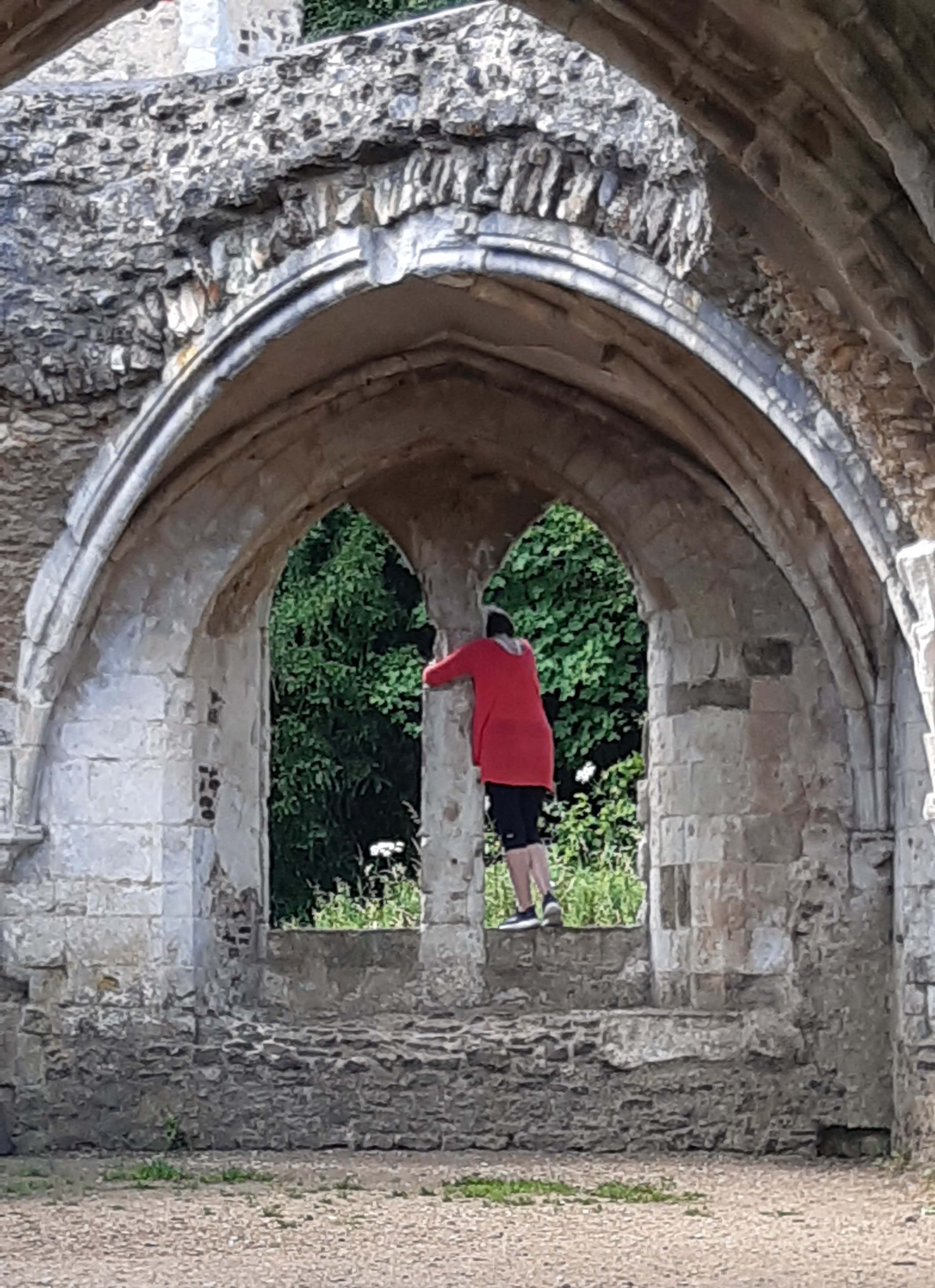 Farnham July Tour 2020 (14)