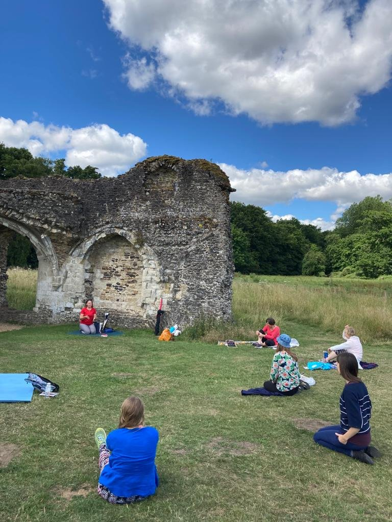 Farnham July Tour 2020 (18)
